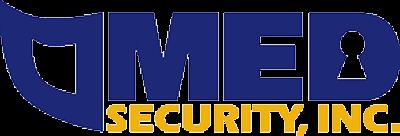 Med Security
